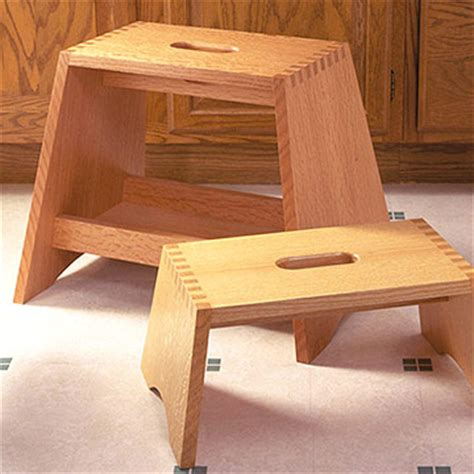 woodwork stool plans woodworking  plans