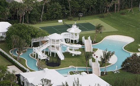 celine dion home celine dion s bahamian inspired luxurious florida estate
