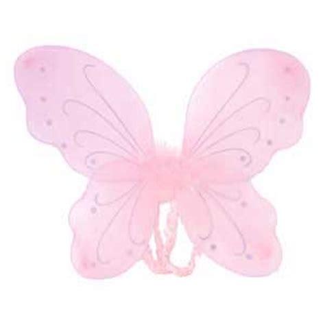light up butterfly wings pretend butterfly wings light pink pretend butterfly