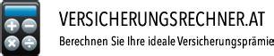 Versicherung Motorrad Berechnen österreich by Versicherungsrechner F 252 R 214 Sterreich Versicherung