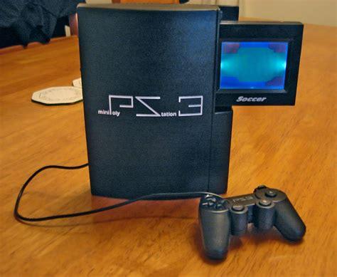 migliore console videogiochi top 10 le migliori console tarocche tom s hardware
