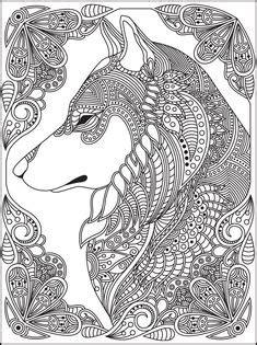 bundle  majestic unicorn coloring pages printable