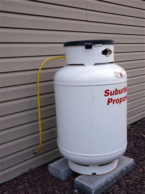 200 lb propane tank flickr photo sharing