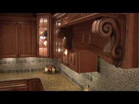 Society Hill Kitchen Cabinets Hqdefault Jpg