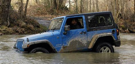 Nemer Jeep 2012 Jeep Wrangler Post List Nemer Chrysler Jeep
