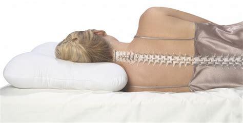 almohadas cervicales la mejor almohada cervical comparativa guia de compra