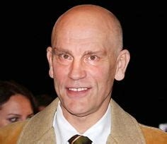 john malkovich long hair 1000 images about awesome bald people on pinterest bald