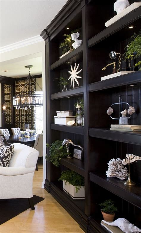 10 best ideas about modern traditional on
