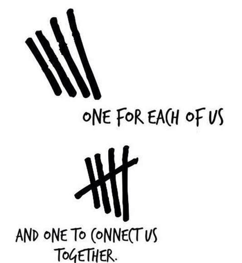 5sos logo meaning 25 best ideas about 5sos on 5sos pics 5