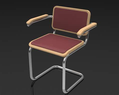 Solidworks Tutorial Chair | solidworks pdf tutorials advanced solidworks tutor