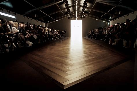 Works 2 B Free Catwalk by Renegade Design Fashion Week Jpg 1800 215 1200