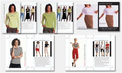 fashion portfolio layout exles fashion portfolio exles www pixshark com images