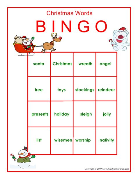printable christian christmas word games 5 best images of printable christian christmas game