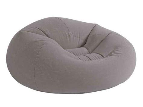 intex air mattress parts decor ideasdecor ideas