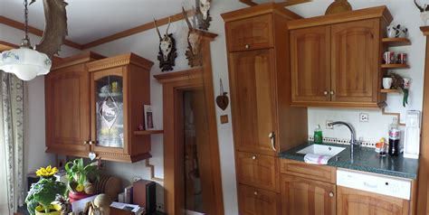 Aus Küche Badezimmer Machen by Deko Grau Weiss Violett Wohnung