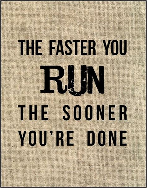 printable running quotes racing motivation quote typography print by