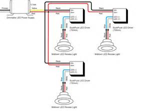 install recessed lights wiring diagram install free engine image for user manual