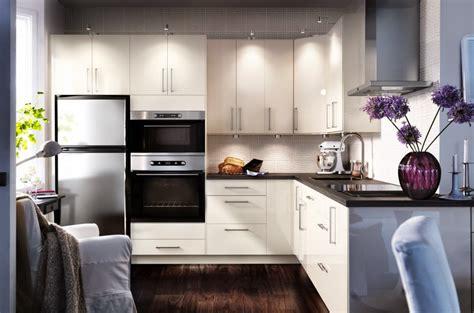 petit n駮n de cuisine id 233 es de r 233 novation de cuisine pour les petits budgets