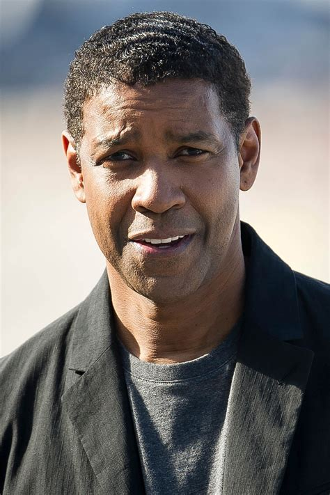 denzel washington life denzel washington filmography and biography on movies