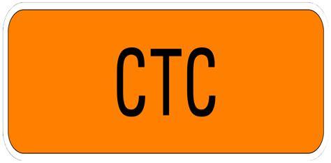 Teh Ctc file oflc ctc png