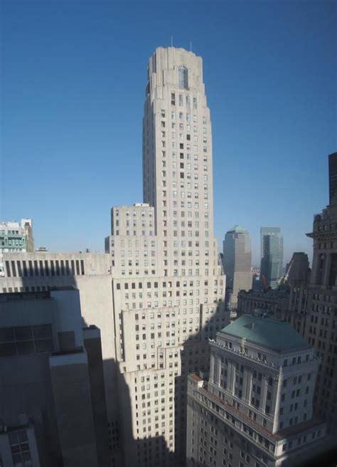 bank of new york bank of new york building new york city skyscraper