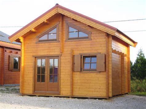 ebay kleinanzeigen carport blockhausbausatz ferienhaus 40qm 40qm etage in dresden