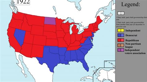 america political map eduplace map us political driverlayer search engine