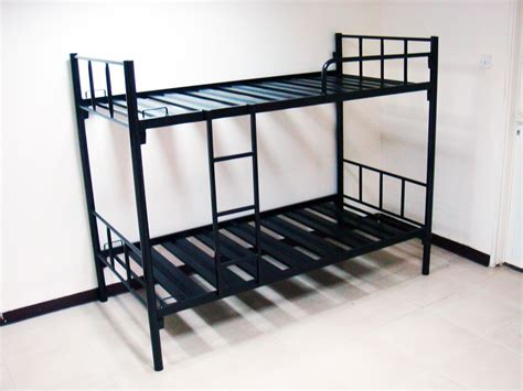 reinforce bed frame reinforce bed frame 28 images reinforce a wooden bed