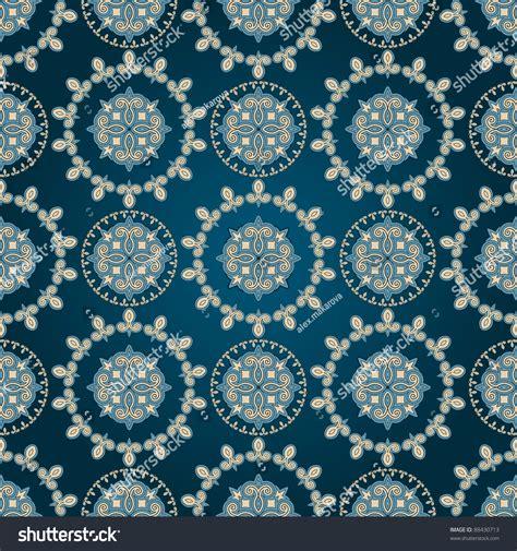 vector pattern eastern vector seamless eastern pattern 88430713 shutterstock
