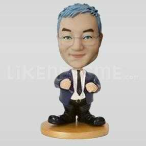 a bobblehead of yourself get a bobblehead of yourself buy get a bobblehead of