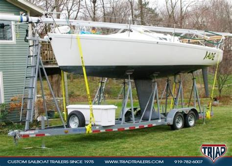 boats for sale triad nc j92s