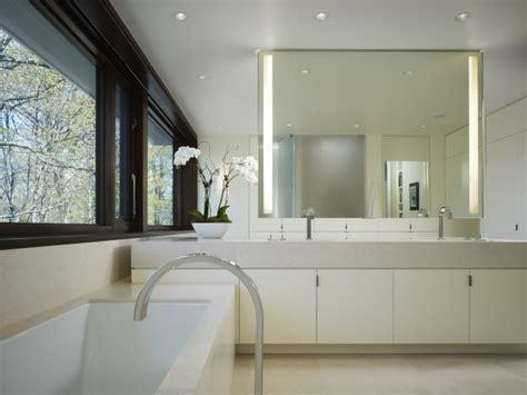 limestone bathroom limestone master bathroom modern bathroom chicago