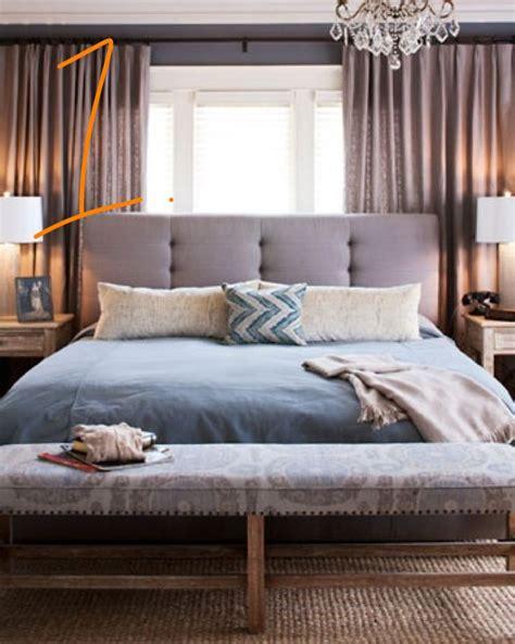 window headboard ideas 25 best ideas about window bed on pinterest built in