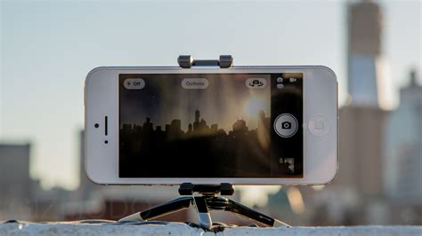 how many megapixels is the iphone 5s iphone 5 vs the competition what s the best