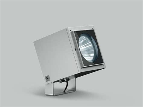 illuminazione iguzzini led wall washer ipro by iguzzini illuminazione design