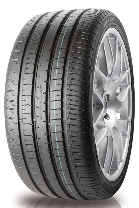 summer tyres triangle    tr ms