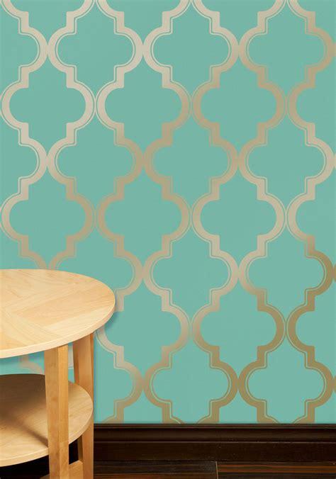 vintage removable wallpaper wallpaperhdccom