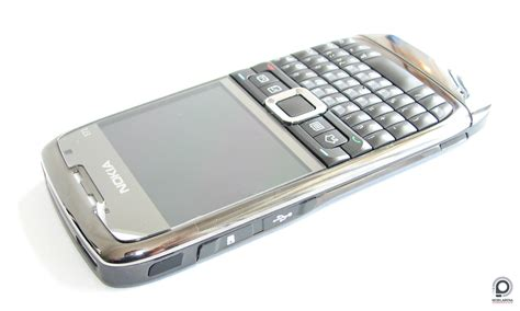 themes d p cho nokia e71 nokia e71 application software download cyloading