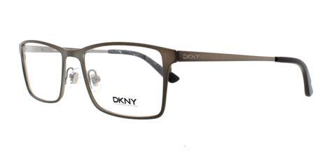 designer frames outlet dkny dy5649