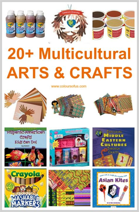 multicultural crafts for 21 multicultural children s books about peace colours of us