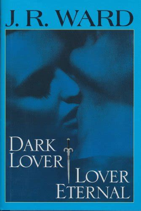 lover eternal black dagger brotherhood book 2 black dagger brotherhood series new and used books from