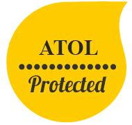 hamster travel atol protected atol protected