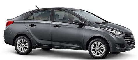 costos de patentamiento voyage 2016 vw voyage 2017 x hyundai hb20s x prisma comparativo car