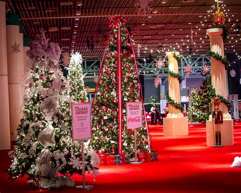 christmas events new orleans 2017 christmas 2017