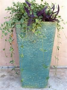 large planters susan s ceramics