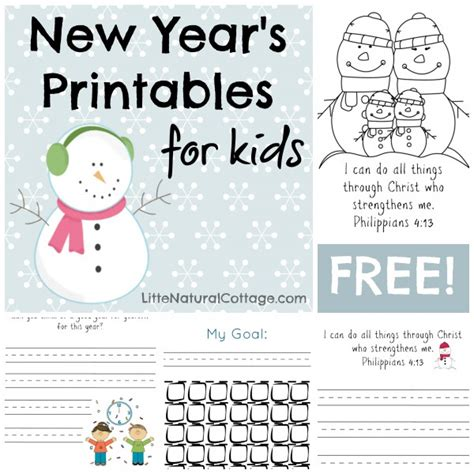 new year free money free new year s printable for money saving 174
