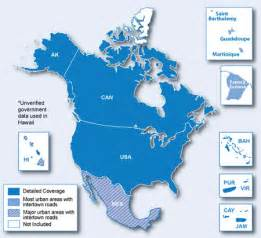 garmin canada map updates buy garmin numaps lifetime city navigator nt america