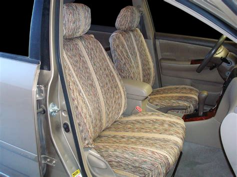 indian blanket seat covers car seat covers indian blanket velcromag