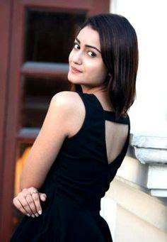 tollywood celebrity dress up games bhanu sri hot photos tollywood actresses pinterest