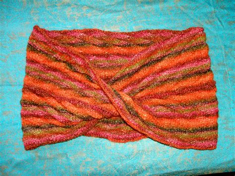 moebius knitting moebius knitting finished creative yarns